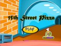 15th-street-pizza-cooking-game