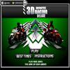 3d-motorcycle-racing-deluxe