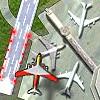 air-traffic-chief