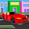 alabama-car-parking