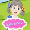 baby-luana-spring-dress-up