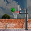 basketball-hoops-fun