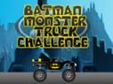 batman-monster-truck-challenge