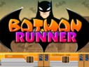 batman-runner
