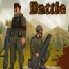 bazooka-battle
