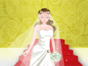 beautiful-bride-dress-up