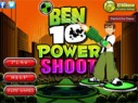 ben-10-power-shoot