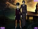 black-butler-dress-up