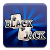 black-jack-by-blackacepokercom