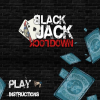 blackjack-lockdown