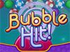 bubble-hit