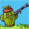 cactus-hunter