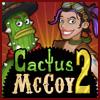 cactus-mccoy-2