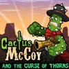 cactus-mccoy