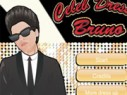 celeb-dress-up-bruno-mars