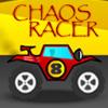 chaos-racer