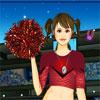 cheerleader-girl-dress-up