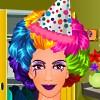circus-fun-dress-up