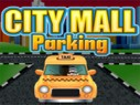 city-mall-parking