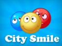 city-smile1