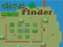 clover-finder