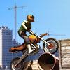 construction-yard-bike