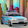 cop-car-parking1