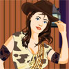 cowgirl-dress-up