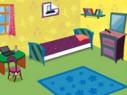 cushy-room-escape