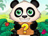 cute-jungle-quiz