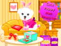 cute-puppy-max-dress-up