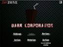 dark-corporation