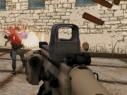 desert-squad-3d