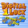 digital-luck