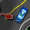 drift-rally-tarmac