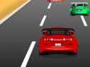 eco-sports-drive1