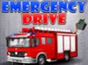 emergency-drive