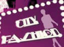 fashion-city1