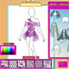 fashion-studio-popstar-outfit