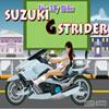 fix-my-bike-suzuki-g-strider
