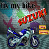 fix-my-bike-suzuki