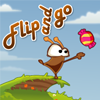 flip-and-go1
