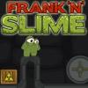 frank-n-slime1