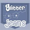 glitter-jeans-star-pockets