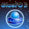 gluefo-3-asteroid-wars