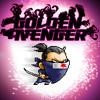 golden-avenger