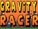 gravity-racer