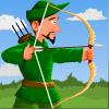 green-archer-2