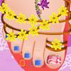 hawaiian-sand-toes