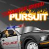 high-speed-pursuit-